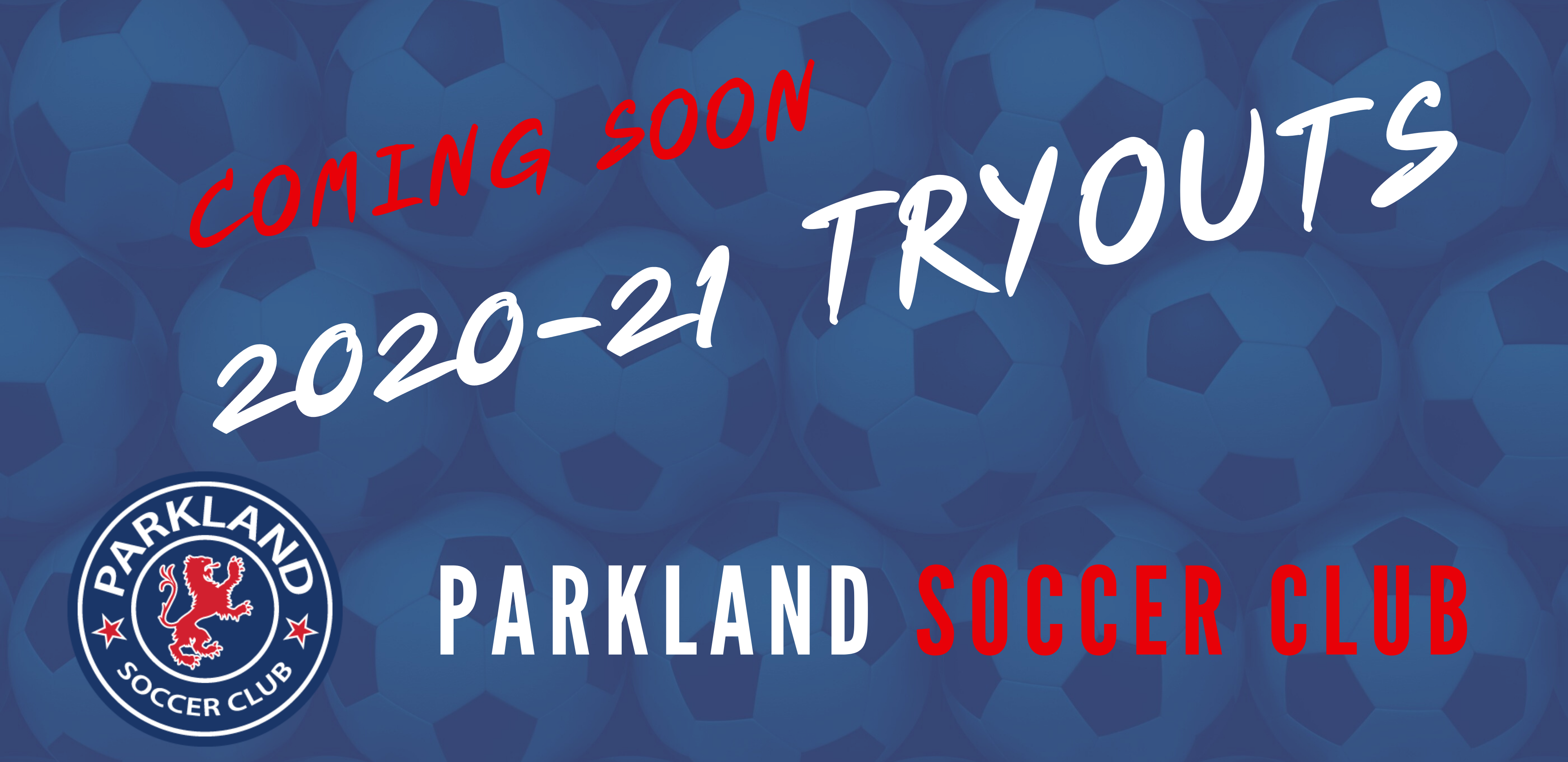 Due to the current global coronavirus pandemic, 2020-2021 PSC Tryouts have been postponed.